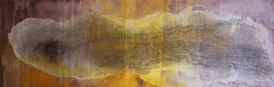 Palimpsest XXIII